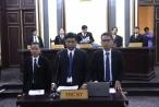 Xét xử đại án TrustBank 6.000 tỷ: Đề nghị làm rõ nhật ký thu chi tiền mặt của nhóm Phương Trang