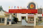 """Đồng Nai: 12 năm huyện Nhơn Trạch """"quyết tâm"""" thu hồi đất của dân giao cho doanh nghiệp?"""