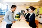 Nam A Bank ưu đãi lãi vay cho khách hàng khu vực miền Trung và Tây Nguyên