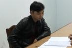 Đà Nẵng: Thông tin mới nhất về vụ nam sinh bị đâm chết tại nhà