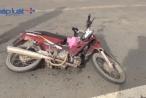 TP HCM: Sau tai nạn, nam thanh niên chạy khỏi hiện trường bỏ mặc nạn nhân