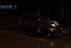 Bình Dương: Ô tô 'điên' tông hàng loạt xe máy, ít nhất 5 người trọng thương