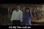 Cười ngất với phiên bản chế MV 'Đừng hỏi em' của Mỹ Tâm: Tả thực cực chuẩn
