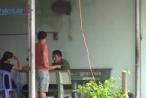 Bình Dương: Hé lộ nguyên nhân hai mẹ con tử vong trong tiệm cầm đồ