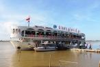 Vụ 'Du thuyền 2 triệu đô': UBND tỉnh Hà Tĩnh yêu cầu kiểm tra, xử lý sau khi Pháp luật Plus đăng tải