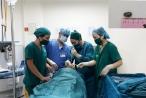 Những 'chuyện không tưởng' tại Bệnh viện đa khoa tỉnh Hà Tĩnh
