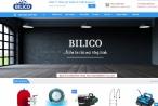 Kinh doanh hàng lậu, công ty Bilico bị phạt 180 triệu đồng