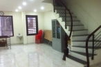 Cho thuê mặt bằng tầng 1,2 giá rẻ ở Định Công