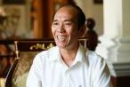 Ông Võ Trường Thành không chuyển giao tài sản để khắc phục hậu quả tại TTF