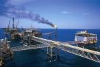 GAS, PVD - Cổ phiếu 'vang bóng một thời'