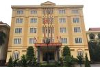 Vụ nguyên Chủ nhiệm UBKT huyện ủy Yên Dũng 'thụt két' nhiều tỷ đồng: Sở Tài chính chịu trách nhiệm thế nào?