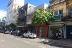 Ngôi nhà Bí thư Đà Nẵng Nguyễn Xuân Anh đang sở hữu có giá thị trường rất nhiều tỷ đồng