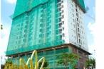 Căn hộ tầm trung tại TP HCM gia tăng 'sức nóng'