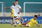 Vào sân Hàng Đẫy miễn phí, trận siêu cúp giữa Quảng Nam và Sông Lam Nghệ An sẽ tưng bừng