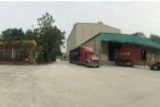 Công ty CP Khoáng sản Viglacera 'qua mặt' nhiều vấn đề về môi trường khiến tỉnh Yên Bái 'đau đầu'