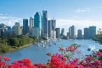 Vietjet ký kết thoả thuận hợp tác mở đường bay thẳng giữa Hồ Chí Minh và Brisbane
