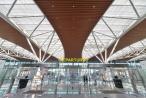 'Chi chít' sai phạm tại Dự án nhà ga hành khách Quốc tế sân bay Đà Nẵng