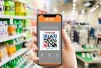 SHB ra mắt giải pháp thanh toán đột phá bằng Camera điện thoại