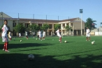 Giải bóng đá 'Tuổi trẻ hành động vì cộng đồng lần thứ 2': Lộ diện 8 gương mặt tham dự