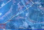 Bí hiểm nhà đầu tư trúng thầu dự án nghìn tỷ xây dựng cầu Đồng Sơn