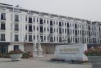Công ty CP Đại Hoàng Sơn chưa nộp hàng chục tỷ đồng tiền bổ sung