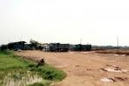 Tỉnh Vĩnh Phúc kiểm tra gấp một dự án Khu đô thị trên địa bàn tỉnh