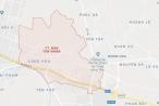 Hưng Yên chỉ định thầu dự án khu nhà ở liền kề 605 tỷ đồng
