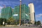 Dự án MHDI: Công ty TNHH Phát triển nhà Phú Hưng bị tố 'ỉm' tiền đặt cọc của khách hàng