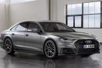Audi sẽ 'tái sinh' dòng xe siêu sang Horch, đối đầu với Mercedes-Maybach?