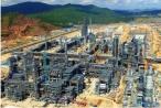 Điều chỉnh, mở rộng Quy hoạch chung xây dựng KKT Nghi Sơn