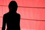 Tổng thống Hàn Quốc ra lệnh điều tra bê bối tình dục trong làng K-pop
