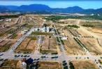 Tây Bắc Đà Nẵng tiếp tục được đầu tư hàng chục triệu USD, BĐS hưởng lợi lớn