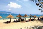 Quảng Ninh tước giấy phép dự án resort 4 sao ven biển Cô Tô