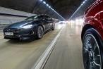 Sonata 2020 đã lột xác ra sao, giá chỉ từ 440 triệu đồng