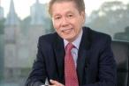 Ông Lê Minh Quốc, nguyên Chủ tịch HĐQT Eximbank lên tiếng sau khi mất ghế đột ngột