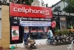"""""""Thượng đế"""" khóc thét vì gói bảo hành mở rộng của CellphoneS và AIG"""
