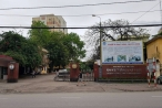 Đại học Y Dược Thái Nguyên lên tiếng về việc không luân chuyển cán bộ theo quy định