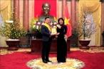 Sơn Nano 8 sao - Bước nhảy 'thần kỳ' của doanh nghiệp trẻ Việt Nam