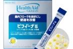 Thực phẩm chức năng bifina được 'tung hô' là men vi sinh số 1 Nhật Bản trong 20 năm liền?