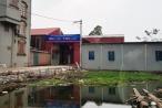Bắc Ninh: Nhà máy của Công ty Sơn Apex chưa có ĐTM theo quy định?