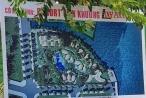 Cần Thơ: Doanh nghiệp xây resort lấn chiếm 'đất vàng' bờ sông Hậu