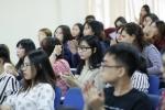 Quốc hội xem xét sửa đổi Luật Giáo dục đại học