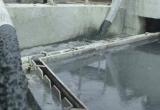 Sự cố nước thải tại nhà máy bia Đông Nam Á đang được khắc phục