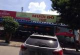 Đà Nẵng: Quản lý thị trường 'sờ gáy' quán ăn bị du khách tố 'chặt chém'