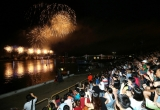 Nhiều đổi mới công nghệ, thiết kế, quy mô tại Lễ hội pháo hoa quốc tế Đà Nẵng 2018