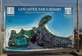 """Đà Nẵng: Người dân viết """"tâm thư"""" mong sớm triển khai dự án Lancaster Nam Ô"""