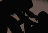 Quảng Nam: Yêu bất thành, chuốc thuốc mê hiếp dâm 'người trong mộng'