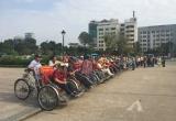 Đà Nẵng: Quản lý chặt việc sử dụng lao động người nước ngoài trong lĩnh vực du lịch