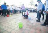 Đà Nẵng: Gần 8 tỷ đồng ủng hộ trẻ em có hoàn cảnh đặc biệt khó khăn