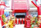 Đà Nẵng: Ra mắt thương hiệu bất động sản Phúc Thịnh Khang